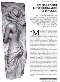 Reportage-Maison-et-Jardin-ete-2018
